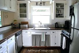 kitchen remodels ideas diy kitchen remodel great kitchen remodel ideas easy