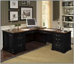 Small Corner Desk Au Interesting 80 Home Office Corner Desk Inspiration Of Corner Desk