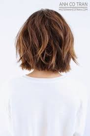 bob haircuts with volume 38 super cute ways to curl your bob popular haircuts for women