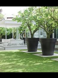 gardens and landscaping garden landscaping ideas