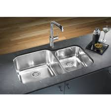 Kitchen Three Sink Unit At Rs  Piece Stainless Steel - Kitchen ss sinks