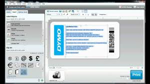 print check template apex developer sample resume drawing mind