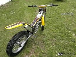 2005 gas gas 125 pro moto zombdrive com