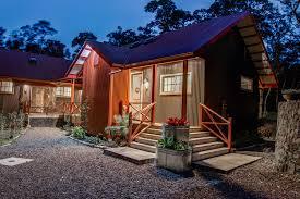 hawaii vacation retreat hale ohia cottages
