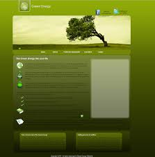 css tutorial layout template creating a round corner css website layout extend studio blog