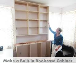 Terraria Bookcase Best 25 Build Something Ideas On Pinterest Build A Bookcase