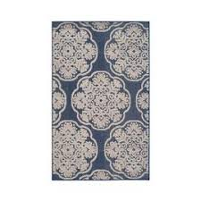 Frontgate Outdoor Rugs Mandala Outdoor Rug Frontgate