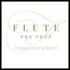 Flute Flag 80logosoon 8712840 Jpg V U003d1373478887