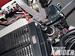 4l60e transmission rebuild manual tci automotive ez tcu 4l60e rod network