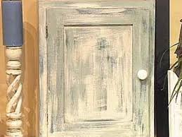 distressed painting techniques for kitchen cabinets nrtradiant com