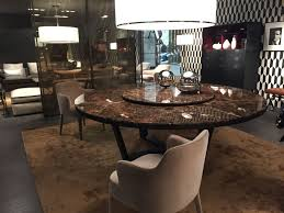 Dining Room Tables That Make You Want A Makeover - Luxury dining room furniture