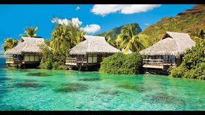 30 beautiful photos of bora bora french polynesia a tour through