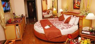 Valentine S Day Bedroom Ideas The Most Romantic Bedroom Ideas For Valentine U0027s Day U2013 Home And