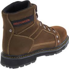 mens motorcycle boots brown harley davidson men u0027s keating motorcycle boots black brown or