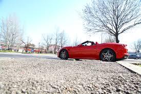 Maranello Italy by Maranello 2016 A Ferrari Experience Cn U0026co