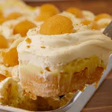 100 best dessert ideas delicious recipes for desserts delish