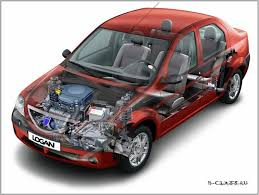 renault mahindra mahindra renault logan review price specifications mileage