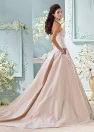 mon cheri wedding dresses mon cheri bridals os the dress wedding dresses prom