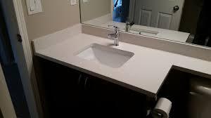 all rooms bath photos bathroom modern caesarstone quartz