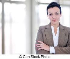 affaires de bureau femme affaires bureau musulman photographie de stock rechercher