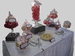 diy candy buffet jars wedding diy candy buffet option 3 150