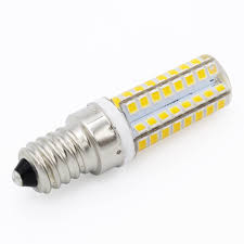 Compare Led Cfl Light Bulbs by Compare Prices On Compact Fluorescent Lamps Online Shopping Buy