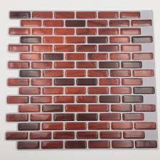 kitchen backsplash tiles for sale popular kitchen tiles sale buy cheap kitchen tiles sale lots from