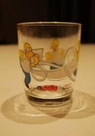 bicchieri della nutella usate i bicchieri della nutella toluna