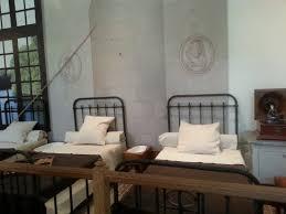 chambre d hotes chenonceau mes chambres d hotes avec wc individuels picture of chateau de