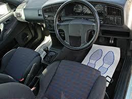 Corrado Vr6 Interior Vw Passat Gt 16v Front Seats Petrolblog