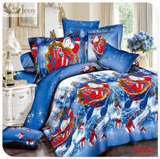 online get cheap kids bed sheets aliexpress com alibaba group