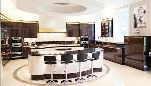 bespoke kitchen ideas bespoke kitchen design with nifty bespoke kitchen design home