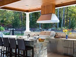 outdoor kitchen furniture outdoor kitchen installation guide kalamazoo outdoor gourmet
