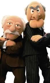 53 jim henson images jim henson muppets