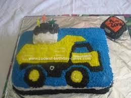 best 25 tonka truck cake ideas on pinterest construction party