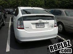 Popular Vanity Plates Funny License Plates Funny License Plate Pinterest Funny