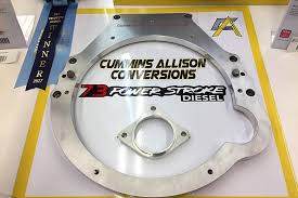 Ford Mud Truck Parts - new cool diesel and truck products