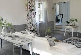 wohnzimmer grau wei großartig badezimmer inspiration einschließlich wohnzimmer
