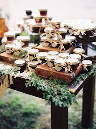 edible wedding favor ideas adorable edible wedding favor ideas 27 sheriffjimonline