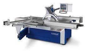 felder table saw price sliding table panel saw kappa 550 x motion felder group india