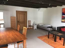 location de chambre pour etudiant 100 chambre louer par pour etudiant logement étudiant