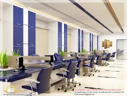 beautiful 3d interior designs kerala home design and interior office design design interior office 1000 14 modern and