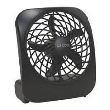 battery operated fan portable battery operated fans