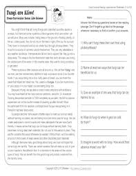 fillable online 5th grade reading comprehension worksheets fifth