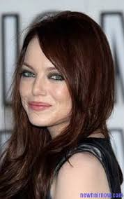 hair style wo comen receding what are the best hairstyles to complement receding hair for women