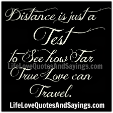 Perfect Love Quote by Love Quotes Images Simple Black Love Quotes Perfect For Couple