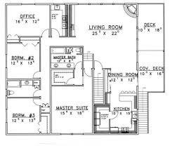 apartment garage floor plans 3 car garage with apartment internetunblock us internetunblock us