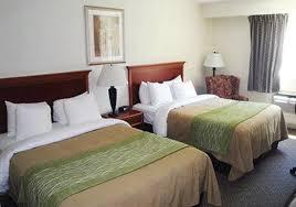 Comfort Inn Ontario Ca Comfort Inn U0026 Suites Thousand Islands Harbour District Updated
