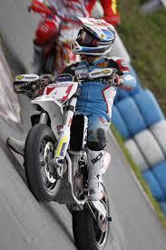 joe gibbs racing motocross 20 best supermoto wheels images on pinterest honda racing and