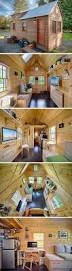Tiny Home Movement by 149 Best Cabin Style Tiny Homes Images On Pinterest Tiny House